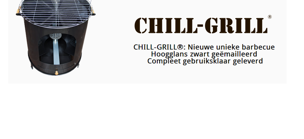 Chill-grill-1